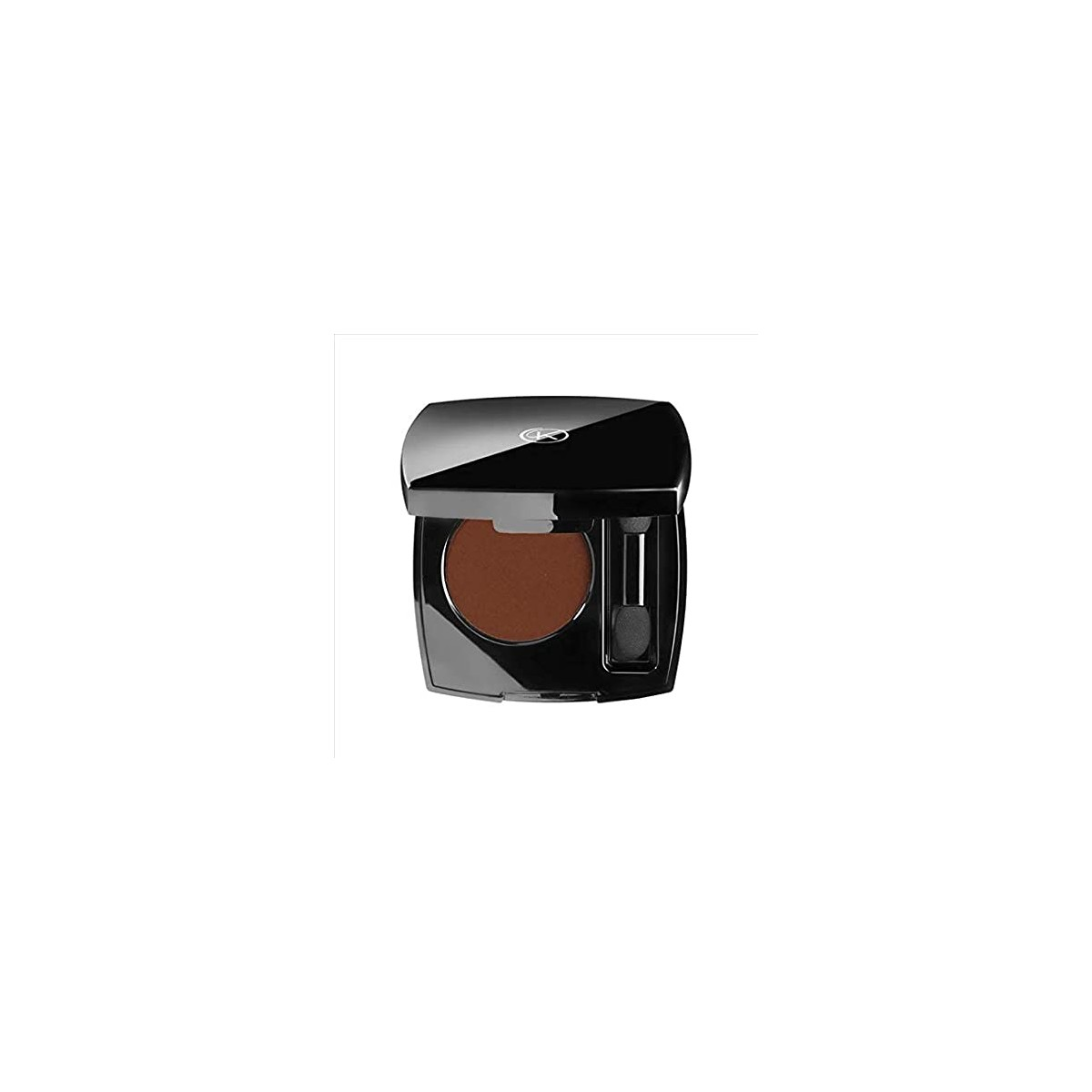 KORFF CURE MAKE UP OMBRETTO 10