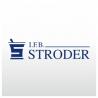 STRODER SRL