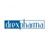 DREX PHARMA SRL